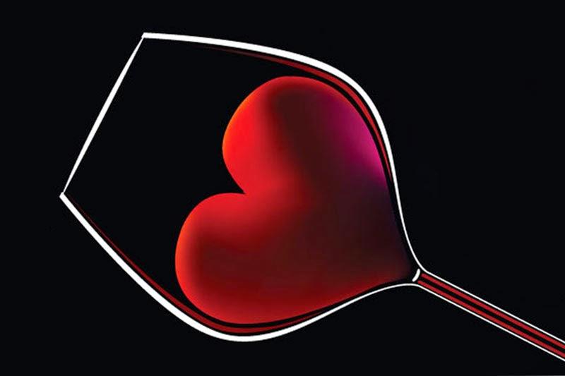 Болезни сердца и алкоголь