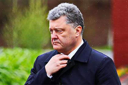 """""""Летят перелетные птицы....на йух"""" : Украинцы попросили Порошенко запретить газ"""