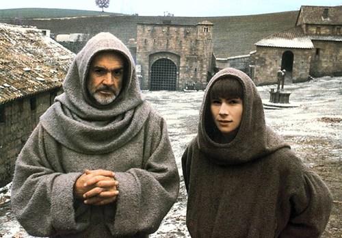 Повседневная жизнь средневековых монахов Западной Европы (X-XV вв.)