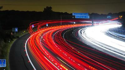 До 1 июля владельцам транспортных средств придется перейти на цифровые стандарты