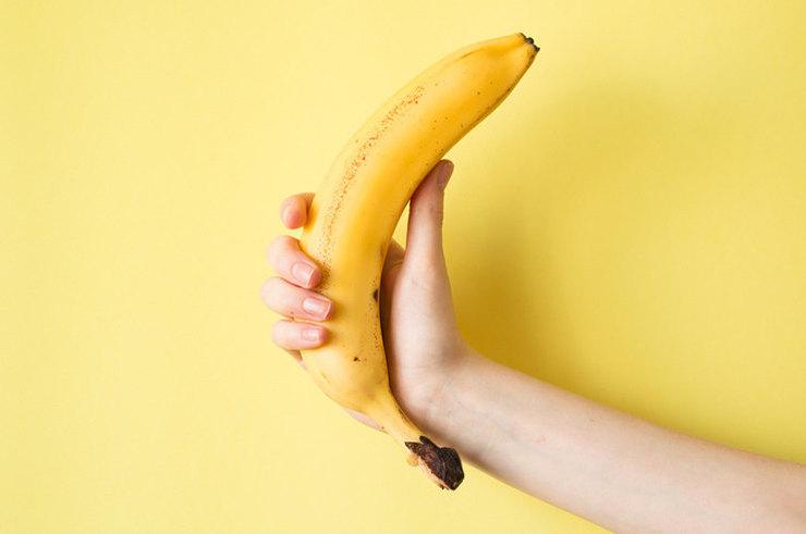 Ручная работа: 5 мануальных техник для быстрого оргазма