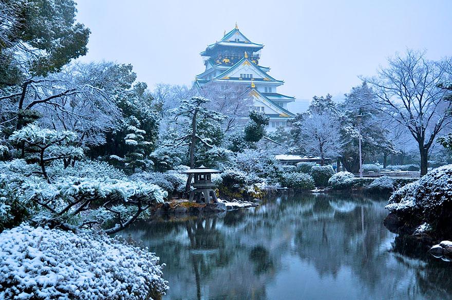 lugares-increibles-japon-8