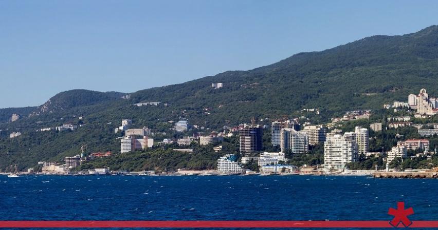 Как Крымский мост роняет цены на местную недвижимость