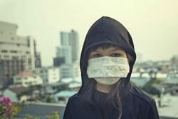 ВОЗ: Грязный воздух ежегодно…