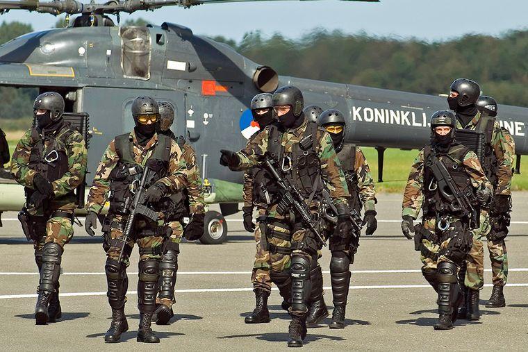 Спецназ НАТО вводят в Донбасс для захвата лидеров ЛДНР: Новая книга Владимира Корнилова