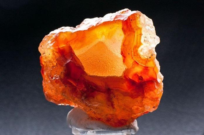 Какой камень-талисман соответствует вашему знаку зодиака