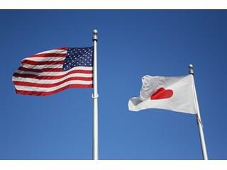 Почему Япония не может выйти из-под опеки США