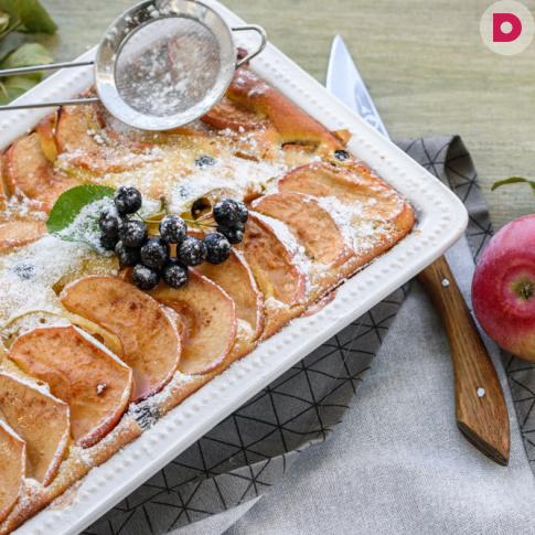 Рецепты блюд из рябины черноплодной