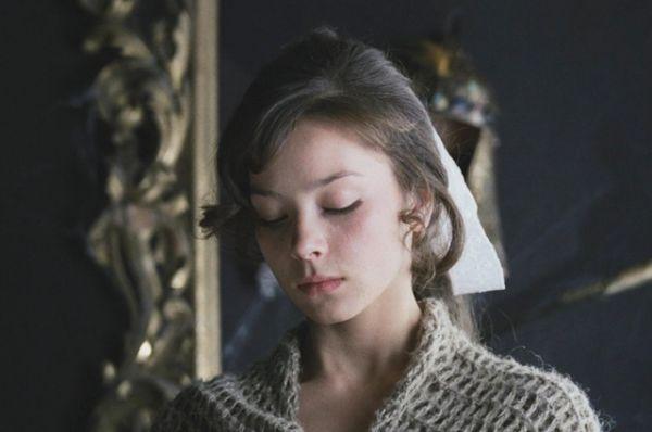 Анна Павлова и другие яркие роли Галины Беляевой