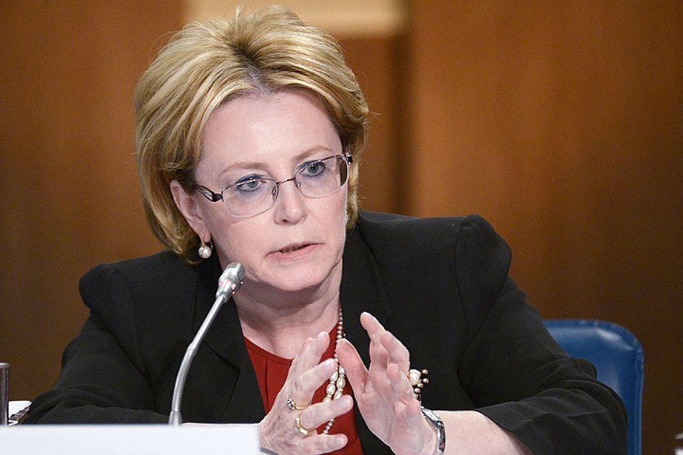 Минздрав собрался пожизненно запретить сигареты рождённым после 2015 года россиянам