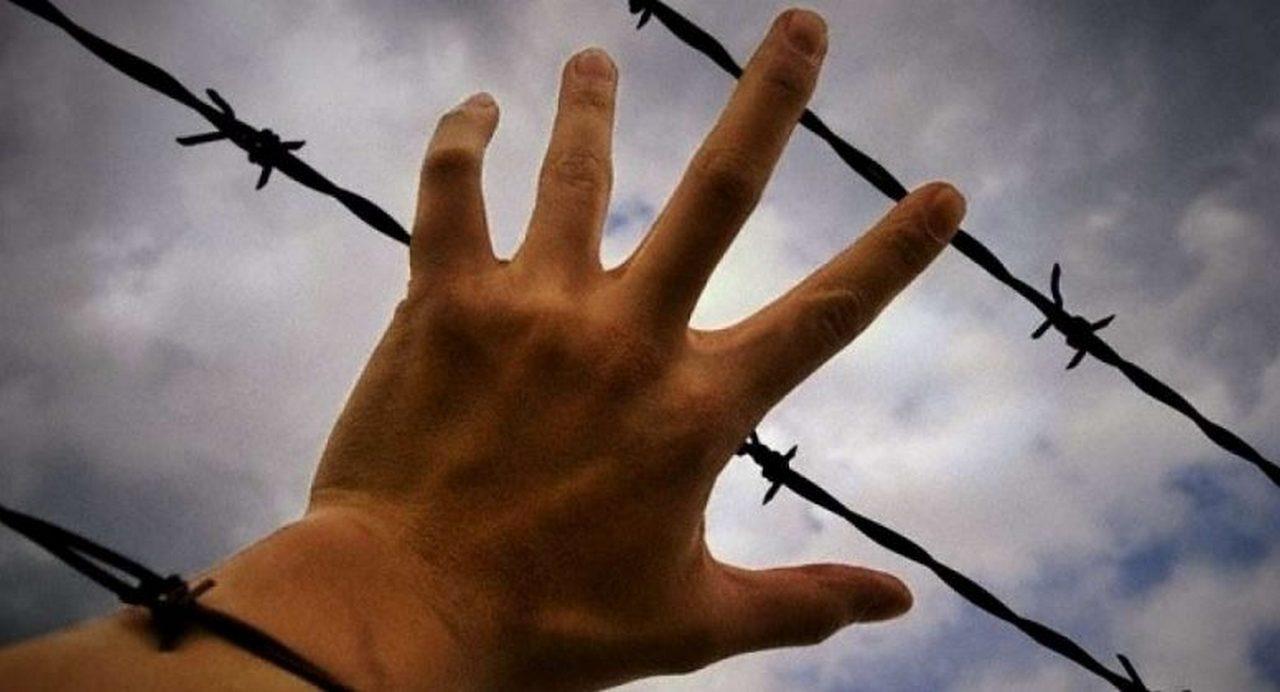 Юрий Селиванов: Тюрьма суверенной не бывает