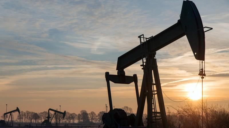 Нефтяной срыв: с чем связан …