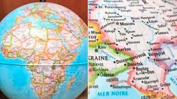 Во Франции признали Крым российским