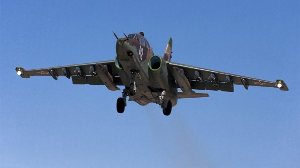 В России успешно завершились испытания новейшей ракеты «Бронебойщик»