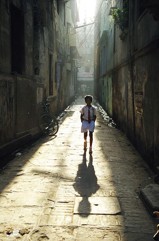 39 чудесных снимков, в которых ощущается настоящая душа Индии