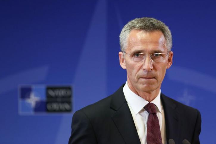 Кредит доверия исчерпан: Москва выдвинула НАТО категоричное условие