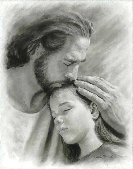 jesus-love1 (550x700, 85Kb)