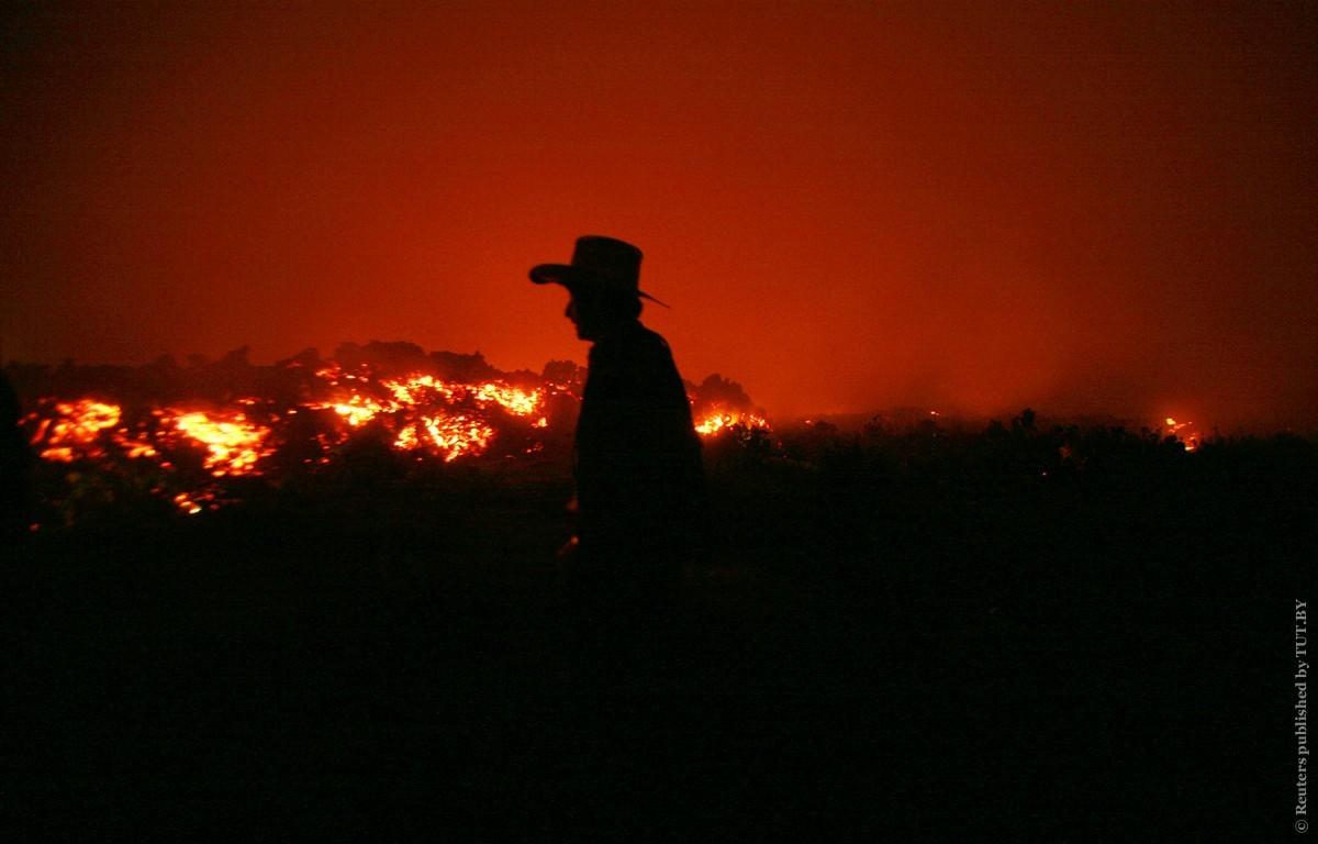 volcanicexplosion09 maiores vulcões do século XXI