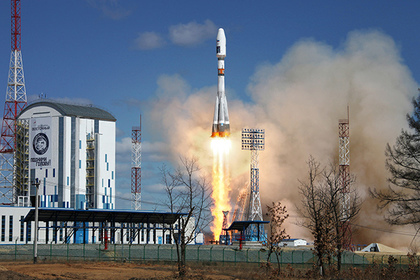 Россия откажется от «Ангары» и Восточного ради Байконура и «Союза-5»