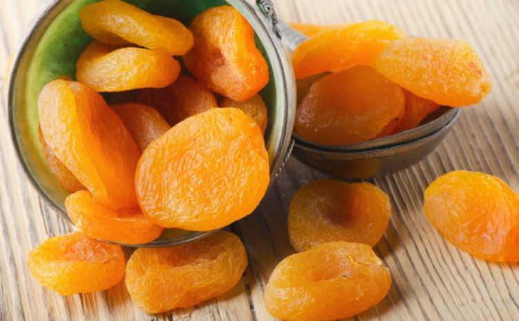 Три фрукта в день восстановят позвоночник и дадут много сил и энергии! Обойдемся без операции!