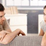Основные причины женских измен