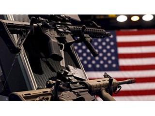 Разоблачение роли США и Саудовской Аравии в обеспечении террористов в Сирии и Ираке оружием
