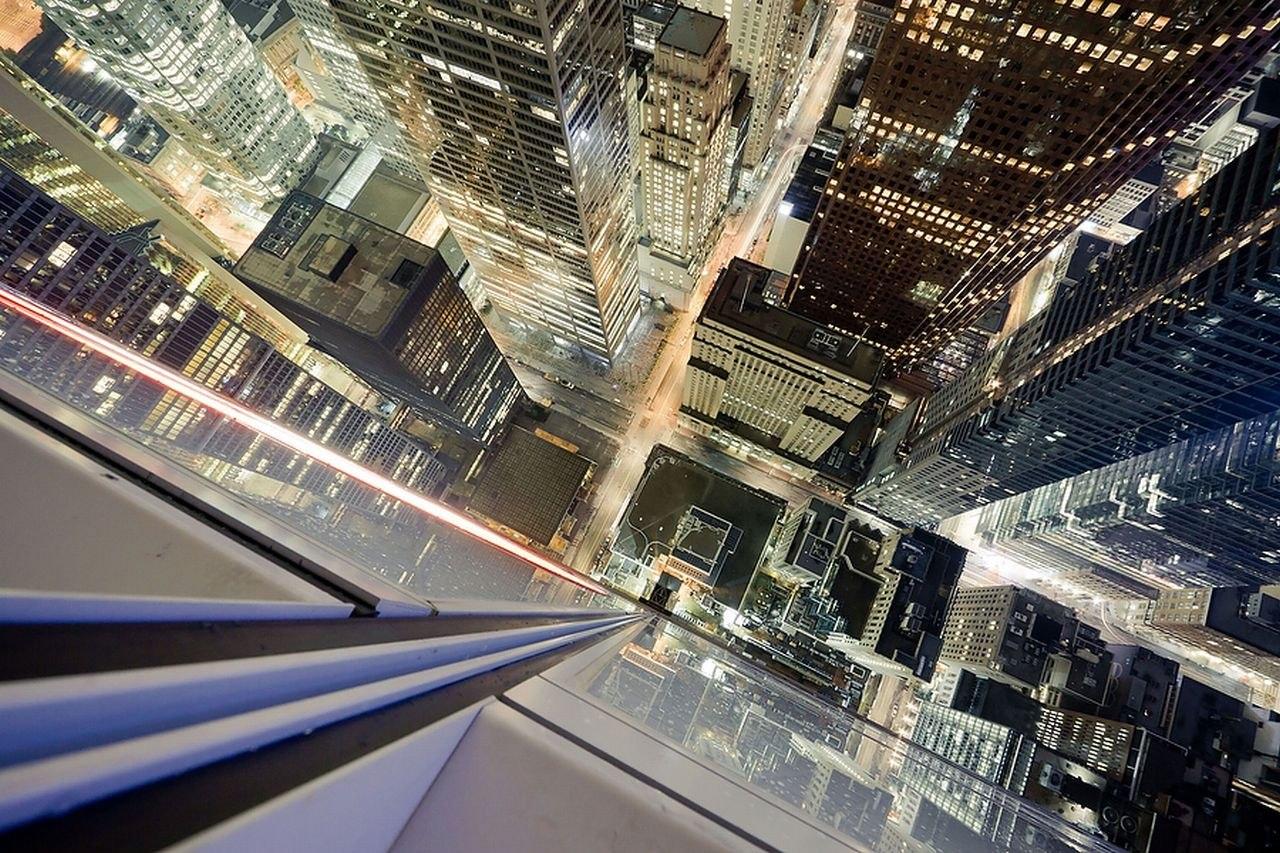 Фото сверху вниз 16 фотография
