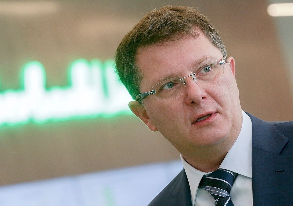 Депутат Госдумы попал в боль…