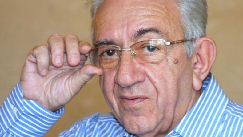 Азербайджанский политолог: Россия рухнет через 10 лет
