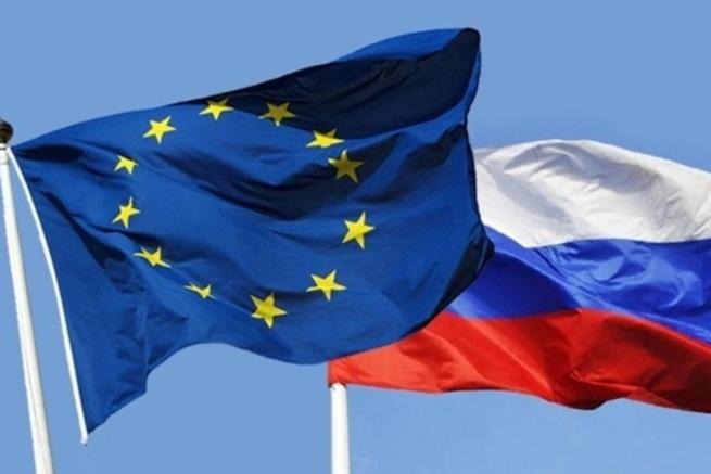 Латвия ополчилась на Россию