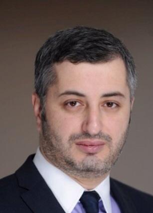 на фто: Аслан Омер Кырымлы.