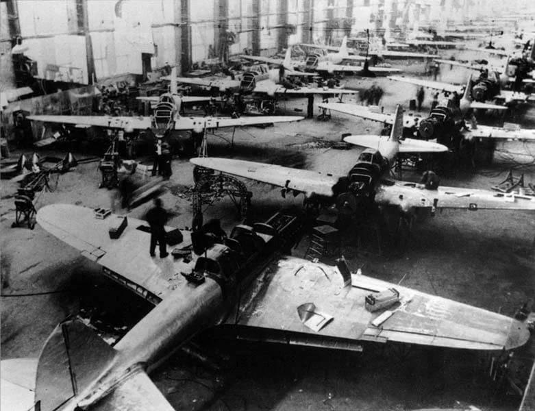 Диссертация по эвакуации в годы Великой Отечественной войны. (часть третья)