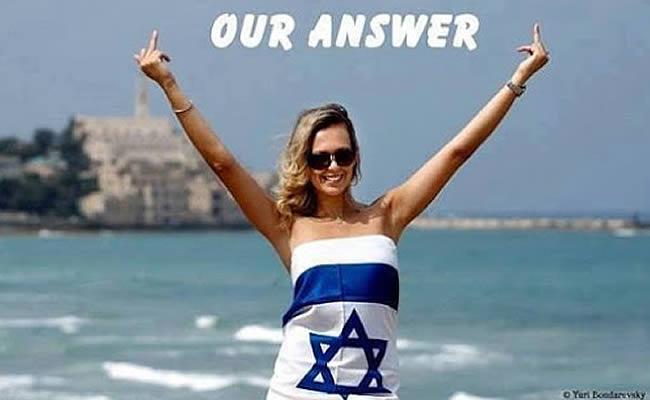 Михаил Веллер: Израиль — слишком неправильная страна