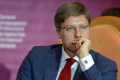 Мэр Риги выплатит семьям погибших в Кемерове 3,5 миллиона рублей