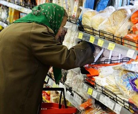 Цены снова вырастут: Госдума планирует запретить расчеты наличными в магазинах