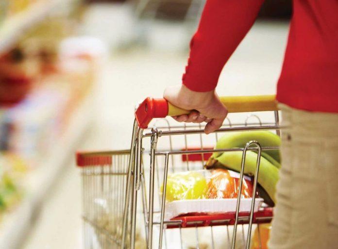 10 популярных продуктов из-за которых вы набираете килограммы