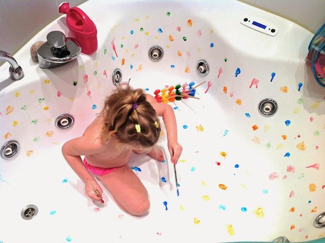 Как сделать мыльные пузыри в домашних условиях: 7 рецептов 41