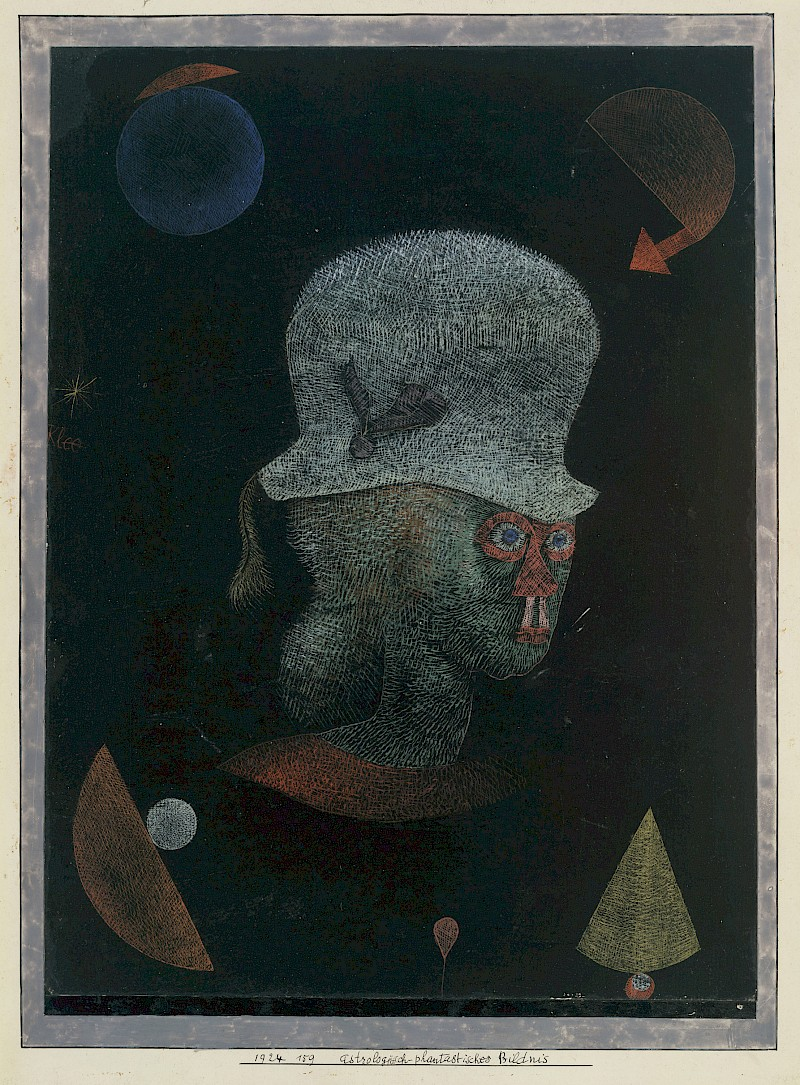 paul-klee-astrological-fantasy-portrait-1924-trivium-art-history.800x0.jpg