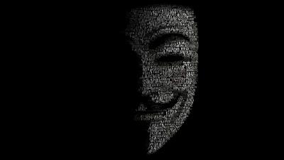 NYT: США «сбрасывают кибербомбы» на ИГ