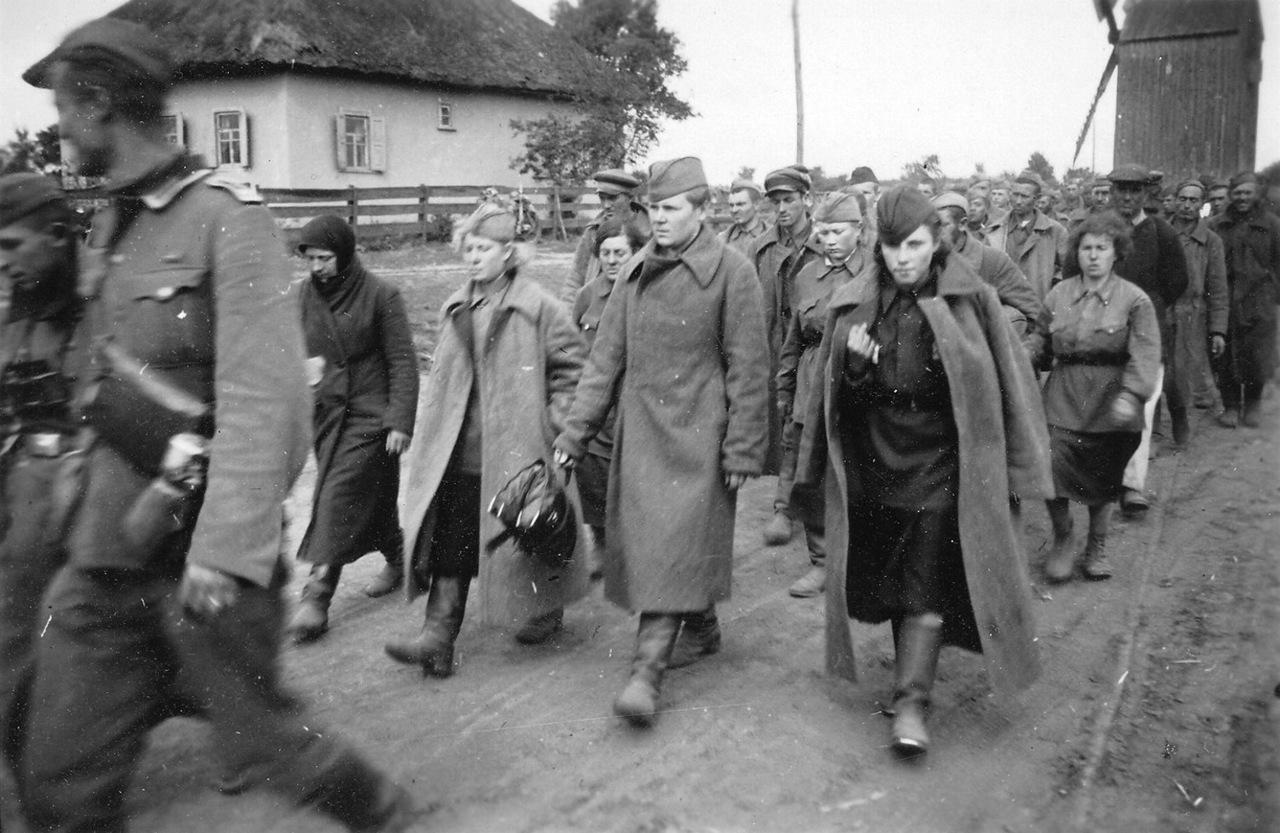 Советское фото русских жен 10 фотография