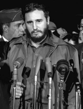 Как убивали Кеннеди: версии и любопытные подробности одного из самых загадочных политических убийств