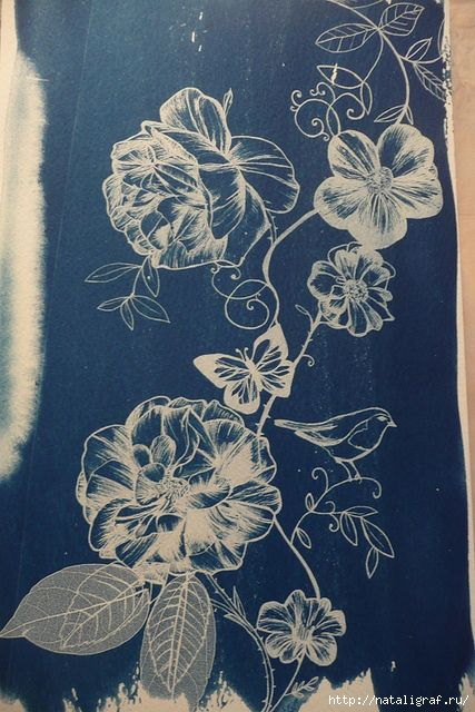 Картинки по запросу Рисуем гелем-отбеливателем