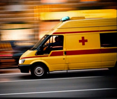 В ДТП с автобусами на трассе А108 погиб ребенок