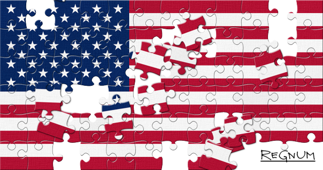 Новый американо-российский д…