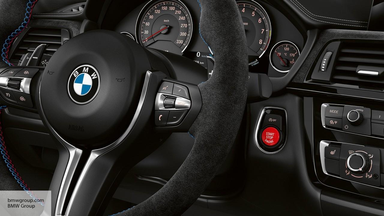 Опубликованы цены на новый кабриолет 8-й серии BMW