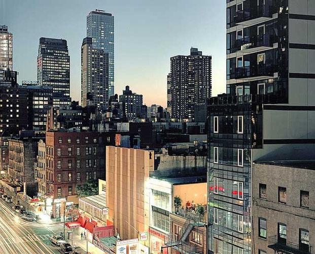 New-York-#01-prescan