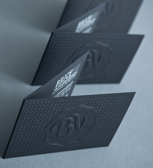 BV-Photography-Business-card-design-6