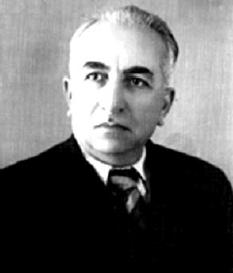 Салех Годжаев: легендарный и…