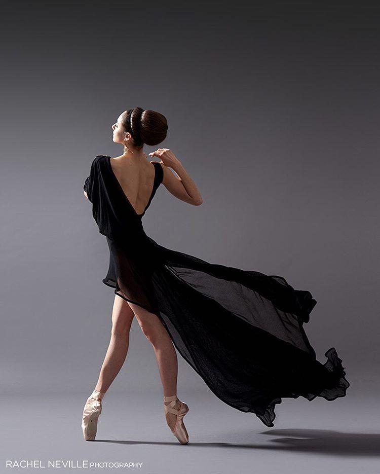 Танцоры