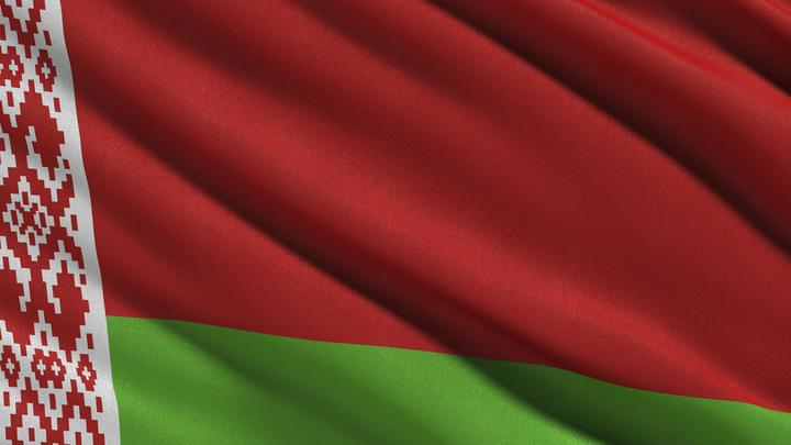 Белоруссия пообещала выпустить в свет первый беспилотный самосвал